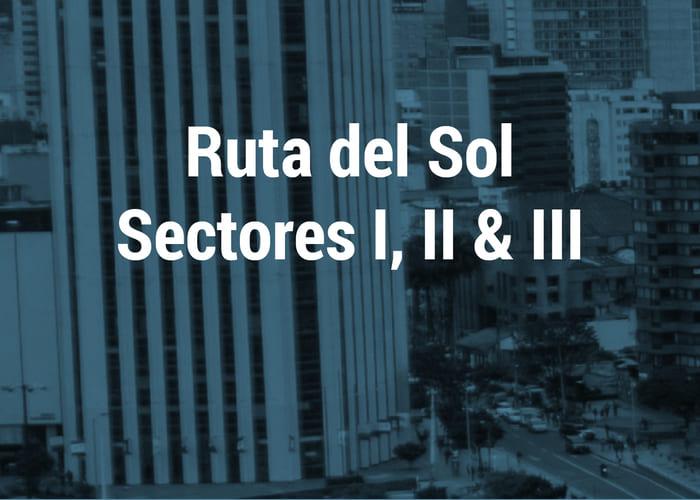 Structure_Presentación Comercial EN_V05A ALTA_concesion costera