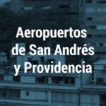 Structure_Presentación Comercial EN_V05A ALTA_san andres and providence airport