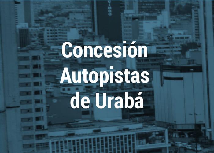 thumbnails structuring_autopista uraba